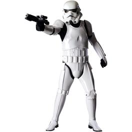 Stormtrooper Kostüm Supreme