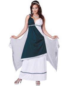 Schönheit Patrizia Kostüm für Damen